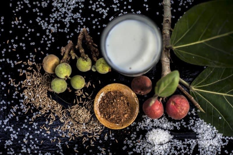 natural nutrition for Premature Ejaculation